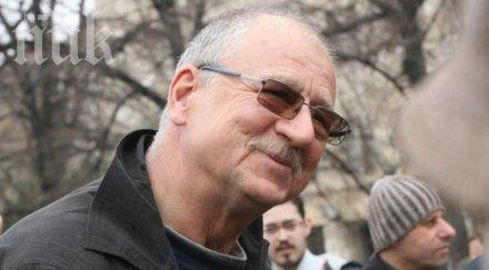 Павел Поппандов: Изборната система трябва да се промени веднага