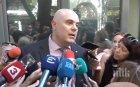 Зам.-главният прокурор Иван Гешев: Преди атаката срещу НАП държавата подценяваше този проблем