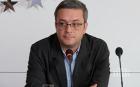 Тома Биков: Ръководството на БНР трябва ясно да обясни действията си