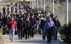 Бум на молби за бежанци в ЕС