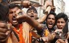 Индия е най-опасна за жените - и САЩ са в класацията