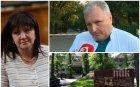 МЪЛНИЯ В ПИК: Правителствена болница изнесе последна информация за състоянието на Цвета Караянчева