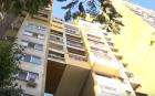 Приятели и познати в шок: Седмокласникът Ивайло, който полетя от 14-ия етаж, не се оплаквал от нищо