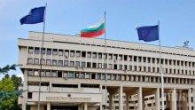България осъжда категорично атаките с дронове в Саудитска Арабия