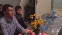 НЕЩО СТАВА В БЛАГОЕВГРАД: Втори кмет на ГЕРБ напусна партията, недоволен е от ръководството