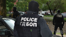 """ИЗВЪНРЕДНО: Ето кои са бизнесмените, арестувани при акция """"Пречупване"""" с контрабанда за близо 2 млн. лева"""