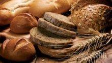 Хлябът скочи с 10%, зеленчуците и те, месото поскъпна с над 7%