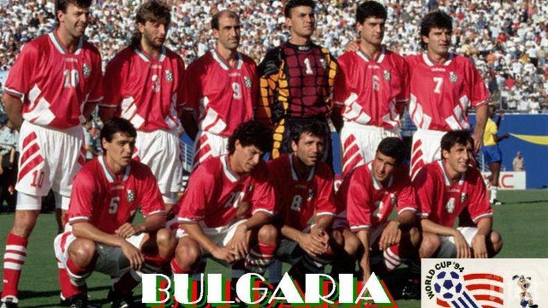 БОМБА! Мега двубой се задава в Кърджали: Героите от САЩ'94 срещу топ звезди на Турция - ето кога...