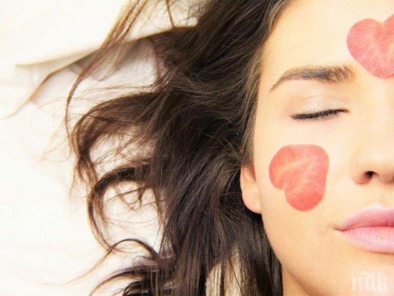 САМО ЗА ДАМИ: Тези 6 грешки ускоряват стареенето на лицето