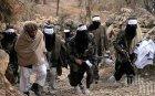 Жертвите на атентата в Афганистан са най-малко 20