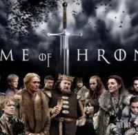 игра тронове спечели награда еми добър драматичен сериал