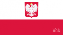 Полша към поляците на Острова: Връщайте се у дома по най-бързия начин