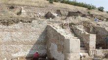 Ето кой е най-посещаваният туристически обект в Югозападна България