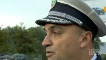 ПЪРВО В ПИК: Пътна полиция със специални указания за шофьорите преди трите почивни дни! Ето за какво да внимавате