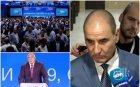 ПЪРВО В ПИК: Политолог направи Цветанов на две стотинки! Излага се с фиксацията върху ГЕРБ - няма никакъв шанс да се конкурира с Борисов