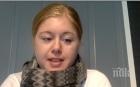 АПЕЛ: Момиче от Норвегия търси баща си в България - майка й имала изпепеляваща нощ на плажа на Златни пясъци