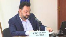 КЛЮЧОВ ДЕН: СЕМ решава за мандата на генералния директор в БНР