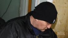 Отложиха делото за Дупнишката популярна каса заради самоубийството на Георги Близнаков