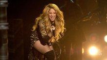 """ЦЯЛА АМЕРИКА ЧАКА ТОВА ШОУ: Шакира и Джей Ло ще пеят на финала на """"Супербоул"""""""