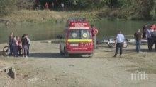 Холандец, заподозрян за убийството на 11-годишно момиченце в Румъния, умря при катастрофа
