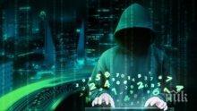 Руски хакер се призна за виновен за големи кражби на банкови данни