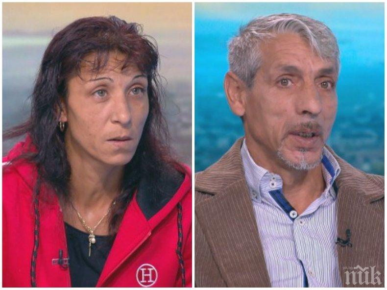 МЪКА: Майката и бащата на на починалия боксьор обвиняват мениджъра за смъртта му