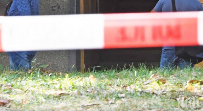 Разплетоха жестоко убийство на гурбетчия в Добричко! Задържани са двама тийнейджъри