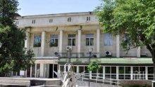 В Ловеч стартира театрален фестивал