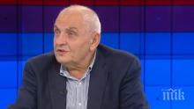ЦИК: На тези избори ще участват 45 000 кандидати