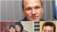 СКАНДАЛ: Ето защо Калпакчиев освободи втори убиец след Полфрийман - в схемата забъркани отново Прокопиев и БХК