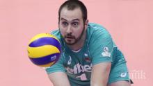 Разпределителят Георги Братоев: Готов съм да...