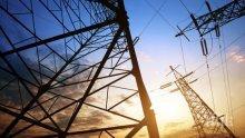 ДО НОВА ГОДИНА: Няма да има промяна в цената на тока и парното