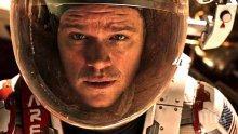 """ПРОПУСНАТ ШАНС: Мат Деймън отказал роля в """"Аватар"""" и загубил $ 250 млн."""