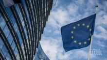 Министрите одобриха българската позиция за престоящите заседания на Съвета на ЕС