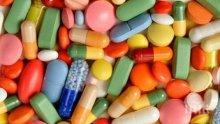 ВНИМАВАЙТЕ! Безконтролният прием на витамини е опасен