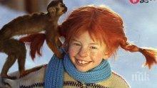 Рижата коса е хит на тази есен. Вижте как да се грижите за нея!