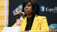 """Мениджър в женската НБА остана без работа заради думата """"негър"""""""