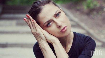 Арестуваха руска журналистка в Иран, обявиха я за шпионаж в полза на Израел