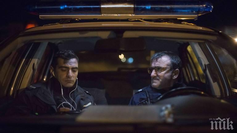 """Новият филм на Стефан Командарев с три награди от кинофестивала """"Златна роза""""!"""