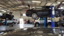 ЗАРАДИ НЕКАЧЕСТВЕНО ГОРИВО: Бум на ремонтите на автомобили у нас