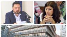 СЛЕД РАЗКРИТИЕТО НА ПИК: Шефът на БНР потвърди за готвен саботаж в радиото