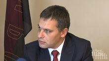 ВМРО внася в СГС иск за забрана на Българския хелзинкски комитет