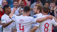 МЪЛНИЯ: Дни преди мача - има опасност от огромен скандал на България - Англия, гостите...