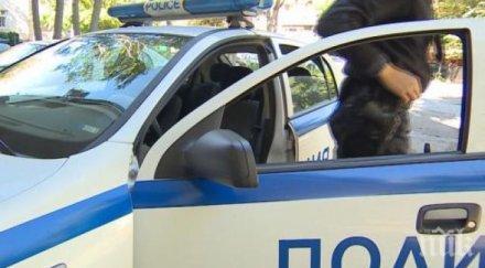 ИЗВЪНРЕДНО: Жестоко убийство на фелдшер край Тополовград - подозират бивш легионер (ОБНОВЕНА)
