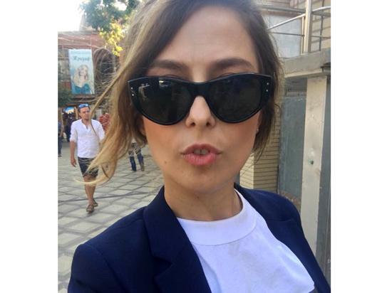Иран отрече арестуваната руска журналистка да е израелска шпионка