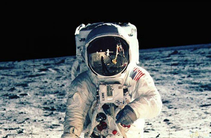 Астронавти си принтираха месо в космоса
