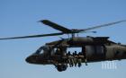 САЩ извеждат 1000 свои военни от Сирия