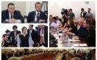 РАЗКРИТИЕ НА ПИК: Скандално разхищение в парламента - над 100 000 лв. годишно гълтат депутатите само за временни комисии в парламента