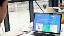Димитър Николов: Пускаме безплатен безжичен интернет и в кварталите на Бургас
