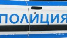 Полицията в Сандански е под пара! Издирват този мъж (СНИМКА)